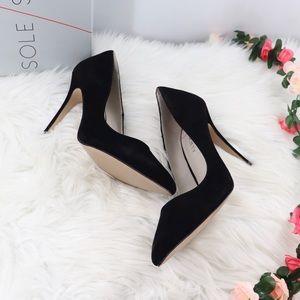 💎✨NEW✨💎 Low high heels